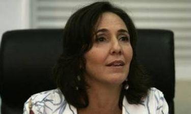 Αβάνα: Η κόρη του Κάστρο υπέρ των ομοφυλόφιλων