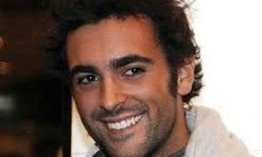 Eurovision 2013: Marco Mengoni: Ο νικητής του Σαν Ρέμο στο Μάλμο!