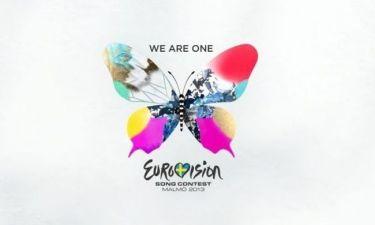 Eurovision 2013: Τι λένε τα προγνωστικά