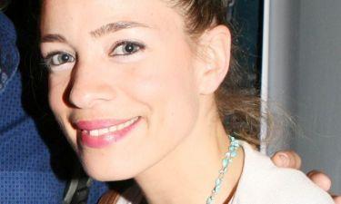 Νίκη Αναστασίου: «Η κρίση με δίδαξε να είμαι βράχος και ακόμα πιο εγκρατής»