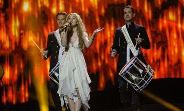Eurovision 2013: Δανία: Μια ξυπόλητη πριγκίπισσα στο Μάλμο!