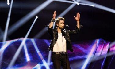 Eurovision 2013: Λιθουανία: Ένα τραγούδι… μήνυμα αγάπης