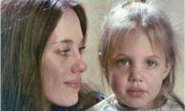Marcheline Bertrand: Η μητέρα της Angelina Jolie με το τραγικό τέλος που αποτέλεσε παράδειγμα για την star
