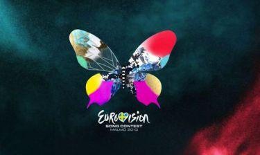 Eurovision 2013: Ο πρώτος ημιτελικός δεν κατάφερε να κερδίσει τη μάχη της τηλεθέασης!