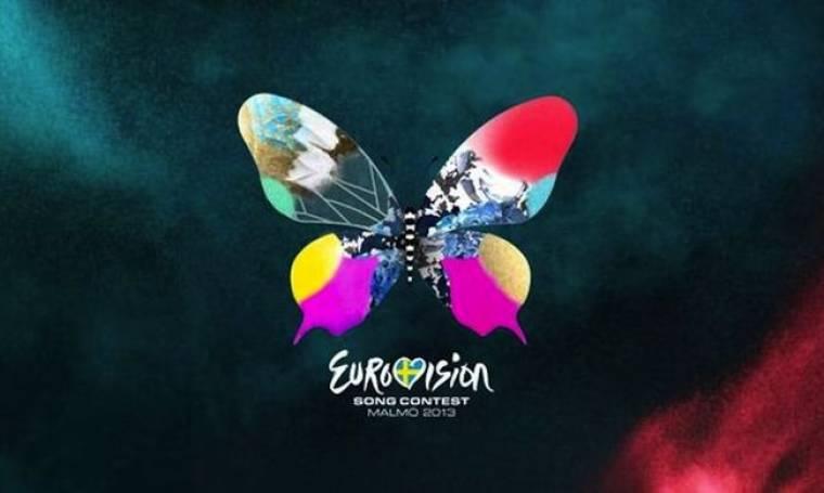 Eurovision 2013: Ποια τραγουδίστρια έχασε τα παπούτσια της;