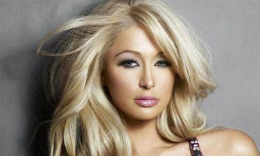 ΣΟΚ! Μανιακός αποπειράθηκε να σκοτώσει την Paris Hilton!