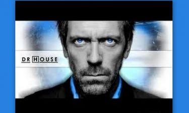 Νέο album από τον «Dr.House»