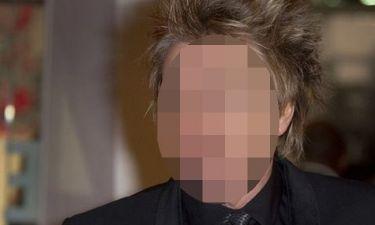 Η δήλωση πασίγνωστου τραγουδιστή που κάνει το γύρο του κόσμου: «Οι  ουσίες συρρίκνωσαν το πέος μου»