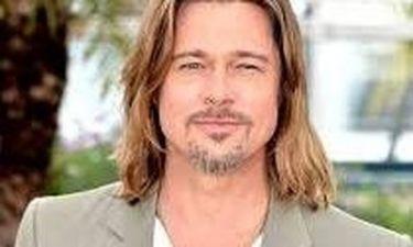 Brad Pitt: «Κανείς δεν θα καταφέρει να μου πάρει την οικογένεια μου»