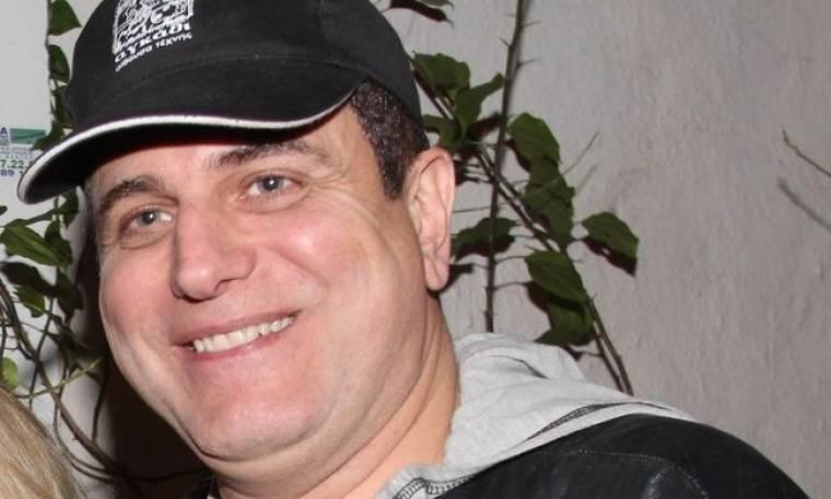 Βλαδίμηρος Κυριακίδης: Πρωταγωνιστής και σκηνοθέτης σε νέα ταινία