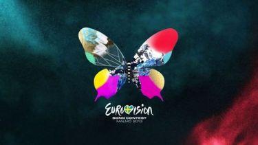 Eurovision 2013: Τα προγνωστικά για τον δεύτερο ημιτελικό!