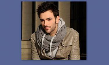 Eurovision 2013: Απίστευτο! Ο Ιταλός, που έχει κλέψει καρδιές, έχασε μέσα σε τρία χρόνια… 100 κιλά!  Δείτε πώς ήταν!