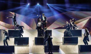 Eurovision 2013: Η εντυπωσιακή έναρξη, η live ορχήστρα και η παραδοσιακή μουσική!
