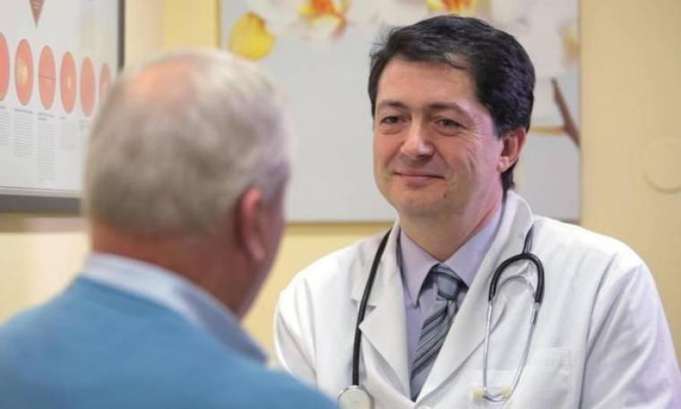 «Ραντεβού με τον γιατρό σας» αύριο στο ΣΚΑΙ