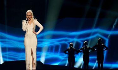 Eurovision 2013: Νορβηγία: Με διαστημικό φόρεμα και μαλλιά ψαροκόκαλο