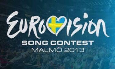 Eurovision 2013: Δείτε ποιες χώρες πέρασαν στον τελικό