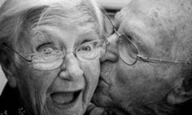 12 τρόποι για να ζήσετε πολλά χρόνια!