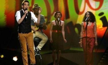 Eurovision 2013: Μάλτα: Μια νεανική παρέα με πολύ κέφι