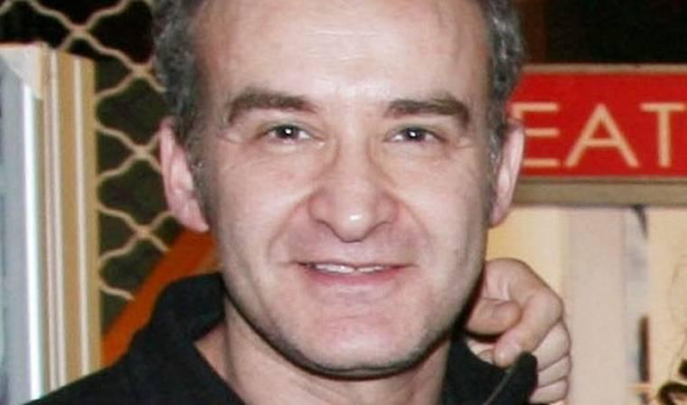 Νίκος Ορφανός: «Δεν είχα χρήματα να πληρώσω ούτε το νοίκι μου»