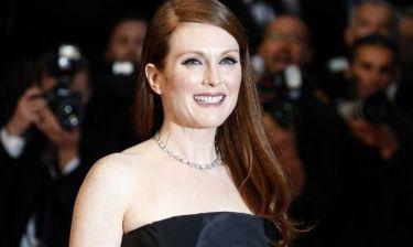 Σκάνδαλο στο Φεστιβάλ Καννών: Εκλάπησαν κοσμήματα 1.4 εκατ. δολαρίων που θα φορούσαν σταρ του Χόλιγουντ στο κόκκινο χαλί!