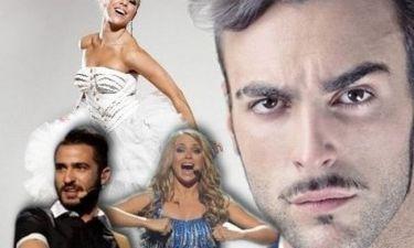 Εurovision 2013: Aυτές είναι οι πιο σέξι παρουσίες του φετινού διαγωνισμού!