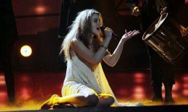 Eurovision 2013: Γαλαζοαίματη η φετινή νικήτρια του διαγωνισμού – Άγνωστες λεπτομέρειες για τη ζωή της!