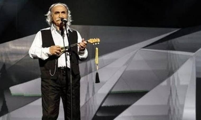 Αγάθωνας: «Δεν είμαι ευχαριστημένος με την 6η θέση –Το τραγούδι της Δανίας το θεωρούσα από τα χειρότερα»