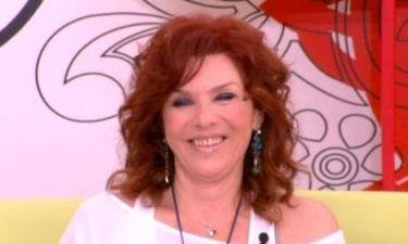 Μπόκοτα: «Ένιωσα οργισμένη που εγώ έδινα τον μισθό μου για την Eurovision και η Πασχαλίδου πήρε 85.000 ευρώ»