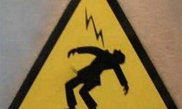 Πάργα: Πατέρας και κόρη έπαθαν ηλεκτροπληξία