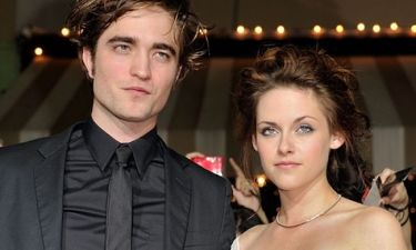 Robert Pattinson -Kristen Stewart: Χώρισαν οριστικά;