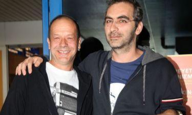 Ευαγγελινός-Κοντόπουλος: «Ευχαριστούμε τους Έλληνες που στήριξαν τη δουλειά μας και ψήφισαν το Αζερμπαϊτζάν»