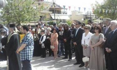 Επεισόδια στον Αγ. Κωνσταντίνο: Συμπλοκές μελών Χρυσής Αυγής και ΚΚΕ