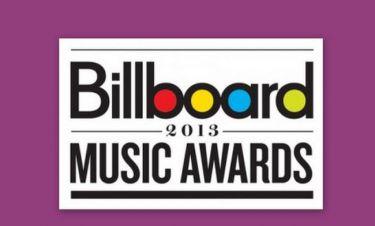 Αυτοί είναι οι νικητές των Billboard Music Awards