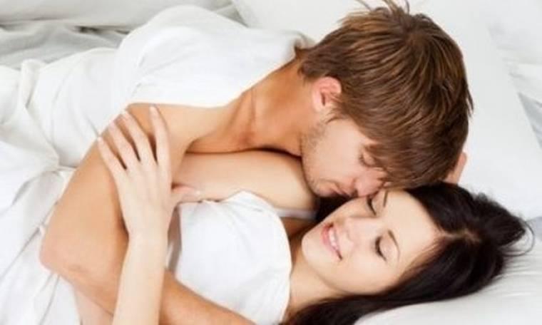 Τα πιο συχνά ψέματα που λένε οι γυναίκες περί... sex!