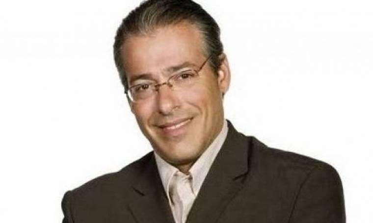 Νίκος Μάνεσης: «Είμαι γερό σκαρί»