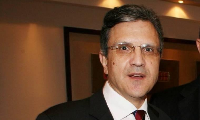 Γιώργος Αυτιάς: Σε διπλό ρόλο από την νέα σεζόν