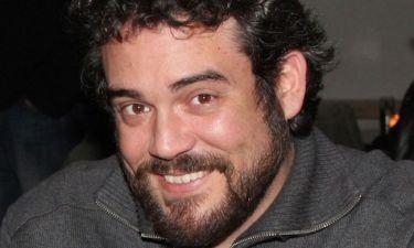 Πυγμαλίων Δαδακαρίδης: «Ενημερώνομαι σφαιρικά μέσα από το ίντερνετ»