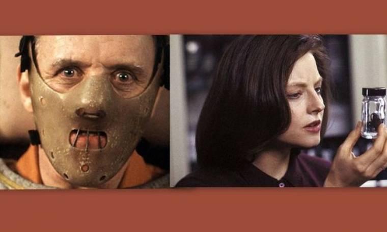Δείτε πως είναι οι πρωταγωνιστές της «Σιωπής των αμνών» είκοσι δυο χρόνια μετά!