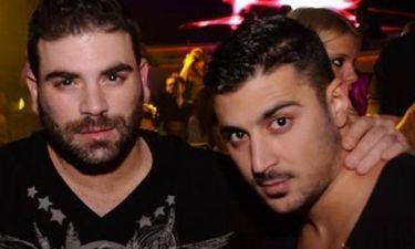 Παντελής Παντελίδης: Ο φύλακας άγγελος του και τα «γκομενικά» (Nassos blog)