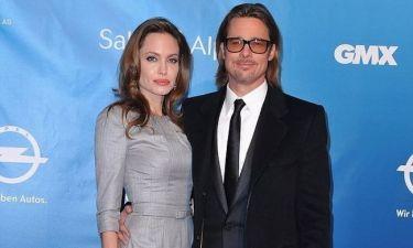 Αποκάλυψη Brad Pitt: Παραδέχεται ότι έκανε χρήση ναρκωτικών!