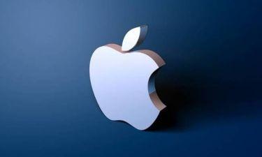 Apple: «Όργιο» διεθνούς φοροαποφυγής δισεκατομμυρίων δολαρίων