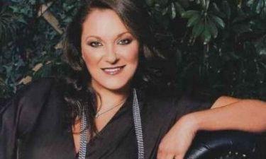 Ρένια Λουιζίδου: Η ανθρωποφαγία των συναδέλφων και η αγένεια!