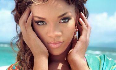 Φήμες θέλουν και την Rihanna στην Μύκονο!