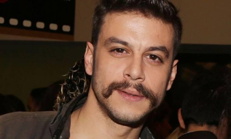 Λεωνίδας Καλφαγιάννης: «Το θέατρο είναι ψυχανάλυση»