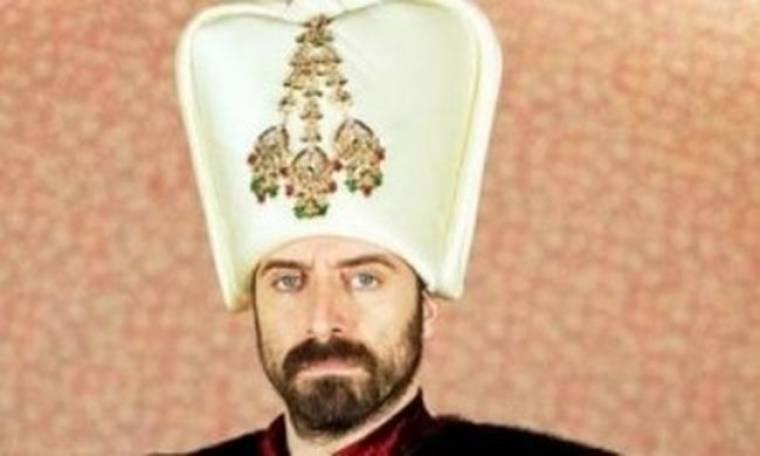 Οι σημερινές εξελίξεις στον «Σουλεϊμάν τον Μεγαλοπρεπή»