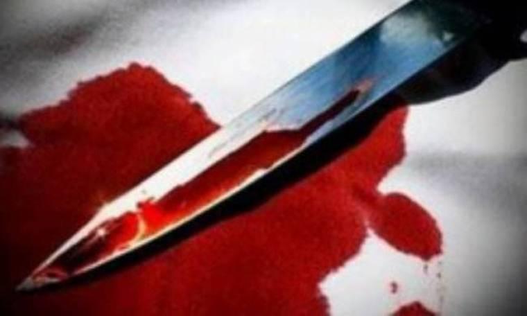 ΣΟΚ στο Αγρίνιο: Μαθητής σκότωσε την μητέρα του