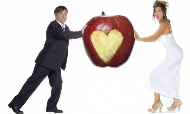 «Το Μήλο» ταξιδεύει στην Κρήτη