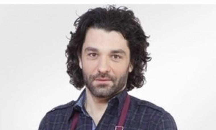 Λαγούτης για Λουκάκο: «Με εντυπωσιάζει που βάζει σε τάξη την κουζίνα του»