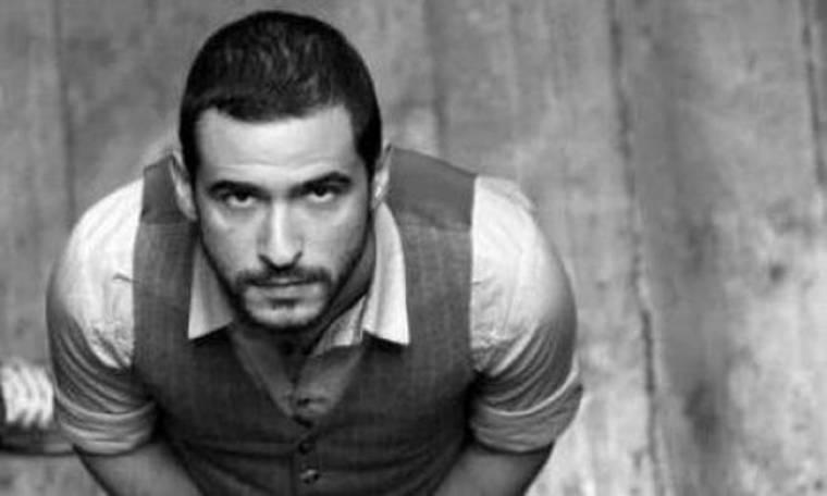 Ηλίας Κόζας: «Είναι αλήθεια, η Eurovision έφερε αναγνωρισιμότητα»