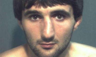 FBI: Ομολόγησε τριπλό φόνο με τον Τσαρνάεφ πριν πέσει νεκρός